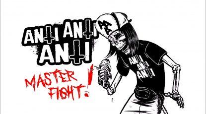 video-thumbnail-master-fight